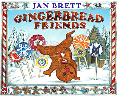 Gingerbread_friends_jacket_400